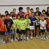 Mario Castillo, Livia Strosjom y Luis Bory campeones de Madrid